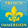 French Immersion App